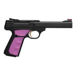 Browning Browning Buck Mark Plus Fuchia 22LR Pro Target