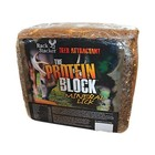 Rack Stacker Rack Stacker Protein Block (25lb.)