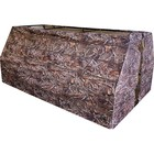 Altan Safe Outdoors Altan Ultimate Waterfowl Blind