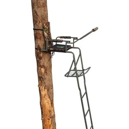 Altan Eagle Eye - Xtreme Tree Stand