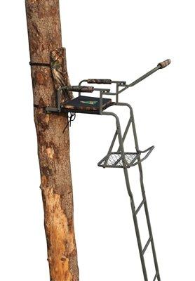 Altan Eagle Eye - Xtreme Tree Stand
