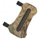 Neet Archery Neet Archery Arm Guard AP HD Camo 7""