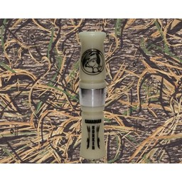 Muddy Fowler Inc Canadian Honker Goose Call