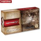 Norma Norma USA Precision 6.5 Carcano  156 Grain Alaskan Soft Point