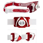 LED Lenser LED Lenser SEO 5 LED Headlamp