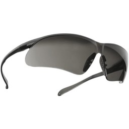 Lightguard OveRx Sunglasses Wrap
