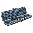 Plano Deluxe Rifle Case