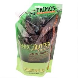Primos Donkey Butter for Deer (Peanut Butter)