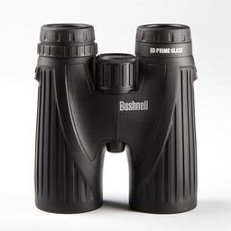 Bushnell Legend Ultra-HD