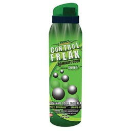 Primos Control Freak Complete Coverage Spray