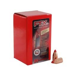 Hornady Hornady FTX Bullets