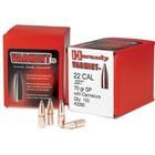 Hornady Hornady Varmint Bullets