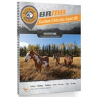 BRMB BRMB Adventure Topographic Maps and Guides