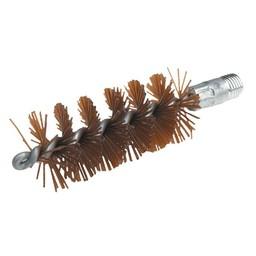 Hoppe's Nylon Brushes