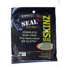 Seal 1 Seal 1 Pre-Saturated EZ-Cloth