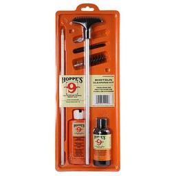 Hoppe's Cleaning Kits
