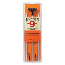 Hoppe's Cleaning Rods