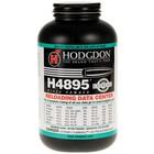 Hodgdon Powder Co. Hodgdon Extreme Rifle Powder