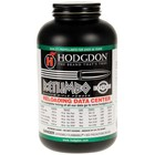 Hodgdon Powder Co. Hodgdon Extreme Magnum Rifle Powder