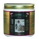 American Pioneer Powder Inc. Jim Shockey's Yukon Gold Super Sticks