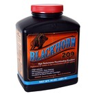 Western Powders Inc. Blackhorn Muzzleloading Powder