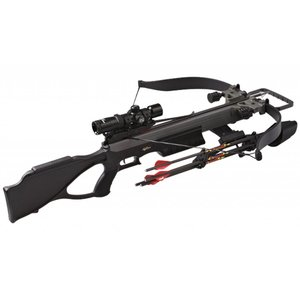 Excalibur Excalibur Matrix Crossbows