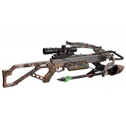 Excalibur Micro Crossbows
