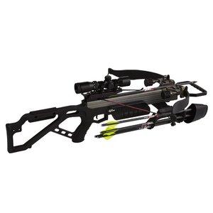 Excalibur Excalibur Micro Crossbows