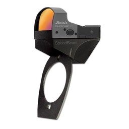 Burris SpeedBead Combo Red Dot Sights