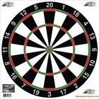 """Infinity Target Infinity Target 18""""x18"""" Mega Dart Face"""