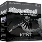 Kent Kent SilverSteel Waterfowl Shotgun Shells (25 Rounds)