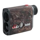Bushnell Bushnell G Force DX Real Tree Xtra Camo, 6x21mm 5-1300 Yards Laser Range Finder