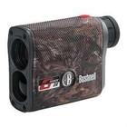 Bushnell Bushnell G Force DX Real Tree Xtra Camo, 6x21mm 5-1300 Yards Laser Range Finder