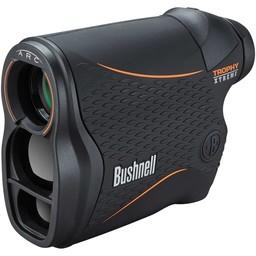 Bushnell Trophy Extreme 4x20mm 7-850 Yards Laser Range Finder