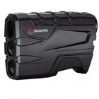 Simmons Simmons Volt 10-600 Yard Laser Range Finder