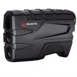 Simmons Volt 10-600 Yard Laser Range Finder