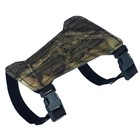 Tarantula Quality Archery Products Tarantula Youth Flex Foam Arm Guard
