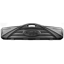 Flambeau Outdoors Flambeau Oversized Contour Single Gun Case