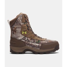 Under Armour Brow Tine 1200 Lace-Up Boot
