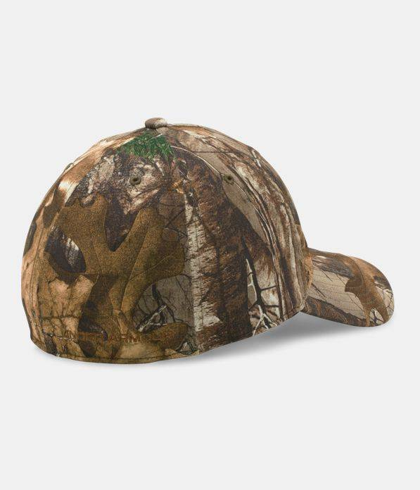 half off 0e523 41332 coupon for under armour under armour camo str cap 34443 17165