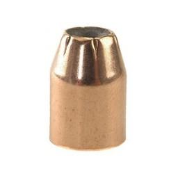Sierra Sports Master Handgun Bullets
