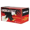 American Eagle Federal American Eagle 22LR 40 Grain Round Nose (500-Count)