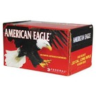 American Eagle Federal American Eagle 22LR 40 Grain Round Nose (500-Count)