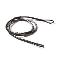 Excalibur Excalibur Micro String