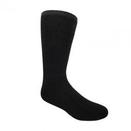 J.B. Field's Extreme Socks