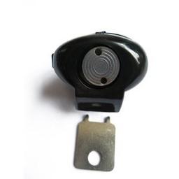 Bell Trigger Lock