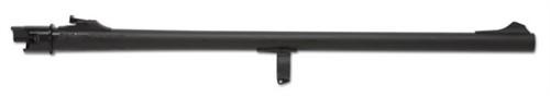 Benelli Nova Rifled Slug Barrel w/ Open Sights