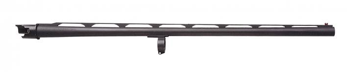 Benelli Nova 20 Gauge 24'' Fully Rifled Barrel