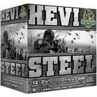 Hevi-Shot Hevi-Shot Hevi-Steel Shotgun Shells