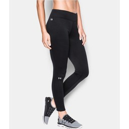 Under Armour Midweight Base 2.0 Legging